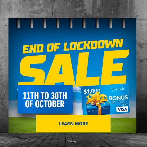 End Of Lockdown Suzuki Hp